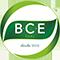 BCE-sarl
