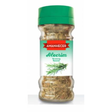 Alecrim Amanhecer 23gr - Supermercado - Mercearia