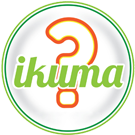 IKUMA