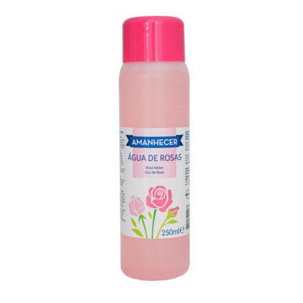 Água de Rosas Amanhecer - Supermercado - Higiene e beleza
