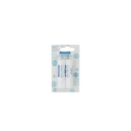 Baton Hidratante Amanhecer - Supermercado - Básicos de saúde