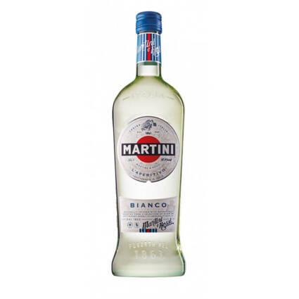 Martini Bianco - Supermercado - Bebidas