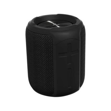 Coluna Bluetooth GOODIS GDBS5251 (Preto - 10 W - Autonomia até 13 h - Alcance até 10 m) - Tv